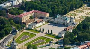 Białystok: uniwersytet medyczny wstrzymał wyjazdy i przyjazdy z zagranicy