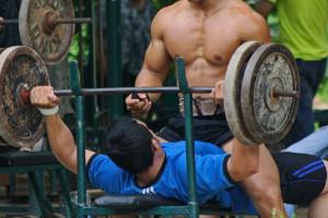 Odżywki białkowe dla sportowców nie są dobre dla zdrowia