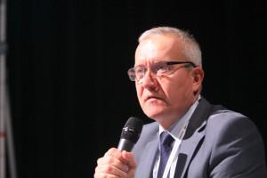 Podlaskie: poseł Tyszkiewicz krytycznie ocenia sytuację szpitali w regionie