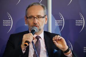 Dygitalizacja powinna mocniej wspierać zarządzanie w polskiej ochronie zdrowia