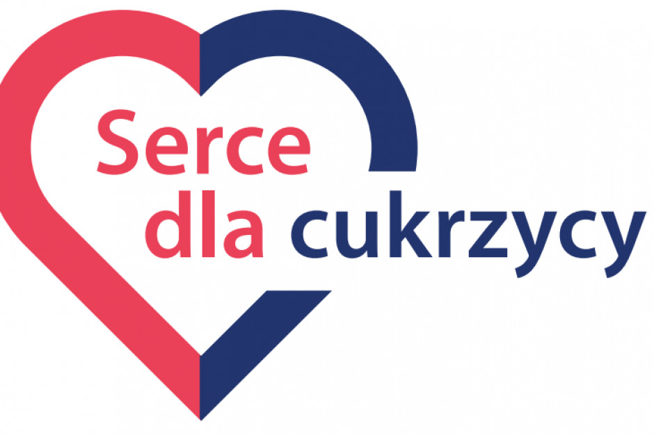 """Koalicja """"Serce dla Cukrzycy"""": poprawmy jakość życia pacjentów diabetologicznych"""