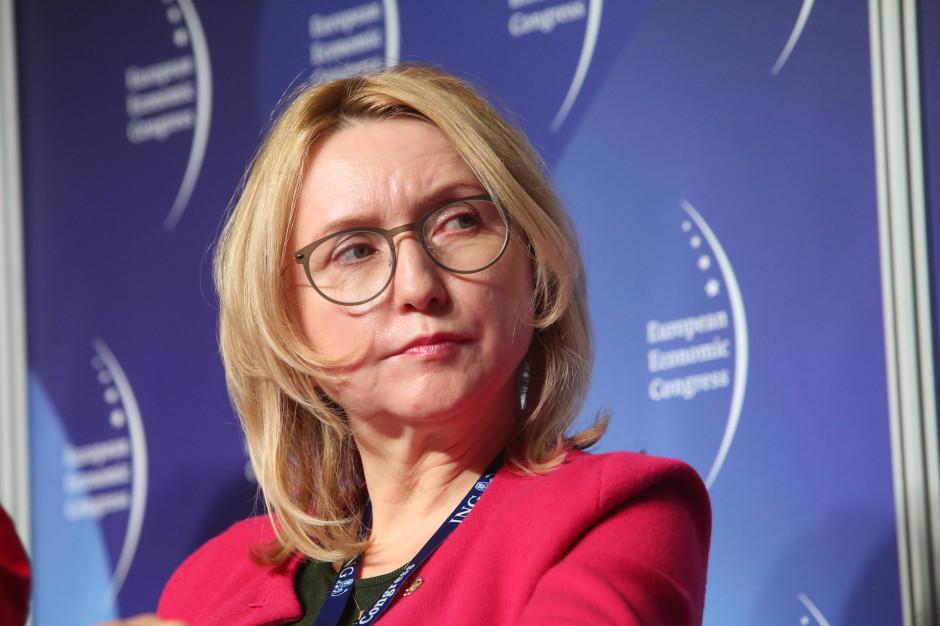 NFZ: 373 mln zł dodatkowych środków dla wielkopolskich placówek