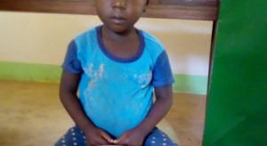 Poznań: pobiegną, żeby zebrać pieniądze na rehabilitację dzieci w Afryce