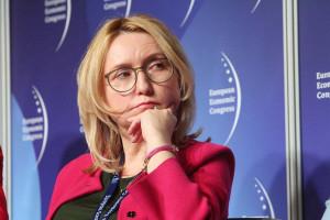 Agnieszka Pachciarz: potrzebujemy profilowania szpitali i koncentracji kompetencji