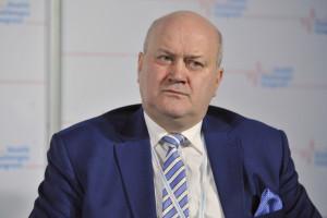 Prof. Marek Rękas: w zaćmie nie powinno dochodzić do ponownych hospitalizacji