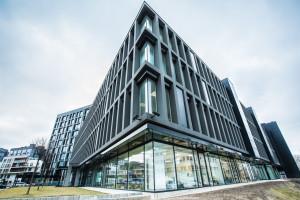 Warszawa: szpital onkologiczny Magodent wyróżniony w raporcie NFZ