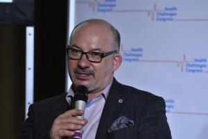 Terapia CAR-T cells: pierwsza pacjentka w Polsce, która skorzystała z leczenia, czuje się dobrze