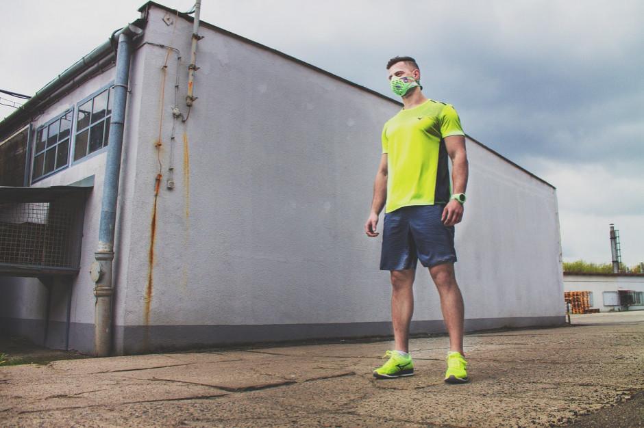 Ministerstwo Zdrowia rzuca wyzwanie Ministerstwu Środowiska ws. smogu