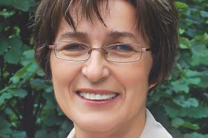 Ważny program dla kilkudziesięciu pacjentów z rakiem rdzeniastym tarczycy