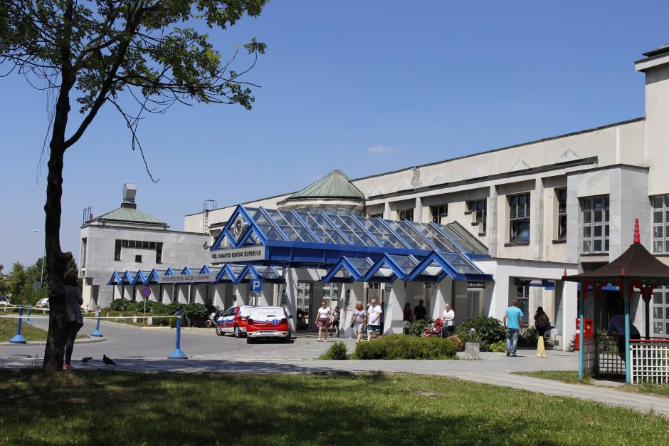 14 osób poszkodowanych podczas burzy w Tatrach nadal w szpitalach, w tym troje ciężko...