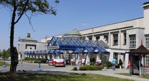 Szpital Dziecięcy chce kupić ultradźwiękowy nóż do usuwania tkanek nowotworowych