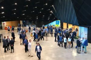 Katowice: kongres i jubileusz - Polskie Towarzystwo Urologiczne kończy 70 lat