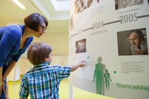 Polskiej transplantologii potrzebna jest społeczna akceptacja, bez niej by nie istniała