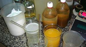Płatki śniadaniowe skażone kancerogenami