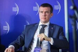 Witold Bańka: wpływy z turystyki zdrowotnej sięgają 205 mln dolarów