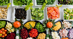 """""""Noc Naukowców"""" w Olsztynie: pokażą, jak nawyki żywieniowe wpływają na zdrowie"""
