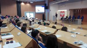 Gdańsk: eksperci rozmawiali o profilaktyce realizowanej przez pracodawców