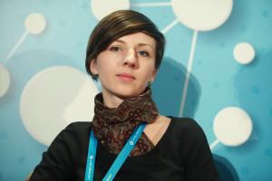 Warszawa: zaprezentowano wyniki badania dotyczącego sytuacji pacjentów z SM w Polsce