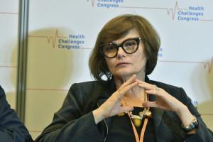 Prof. Maria Sąsiadek o znaczeniu badań genetycznych w onkologii