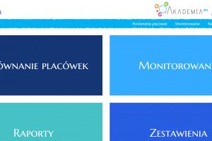 NFZ uruchamia nowy portal z danymi. Będą porównania placówek, monity, raporty, zestawienia...