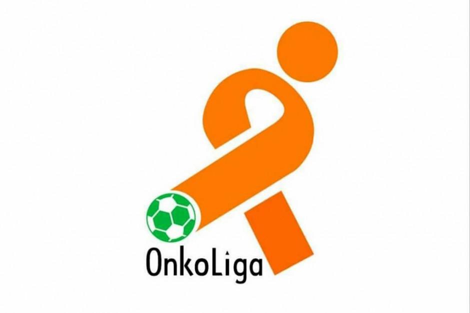 20 lipca startują Międzynarodowe Mistrzostwa Piłki Nożnej dla małych pacjentów onkologicznych