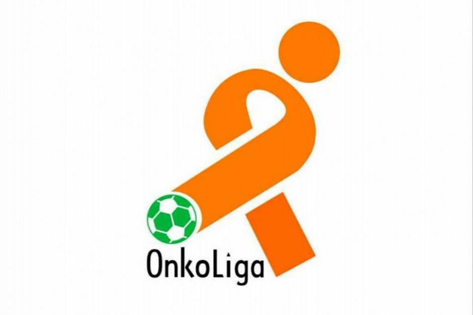 I Międzynarodowe Mistrzostwa Piłkarskie ONKO LIGA 2019