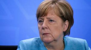 Niemcy: ponad 5 tys. nowych zakażeń, zmarło 266 osób