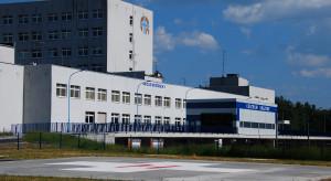 Częstochowa: ortopeda skazany na 4 lata więzienia za przestępstwa seksualne