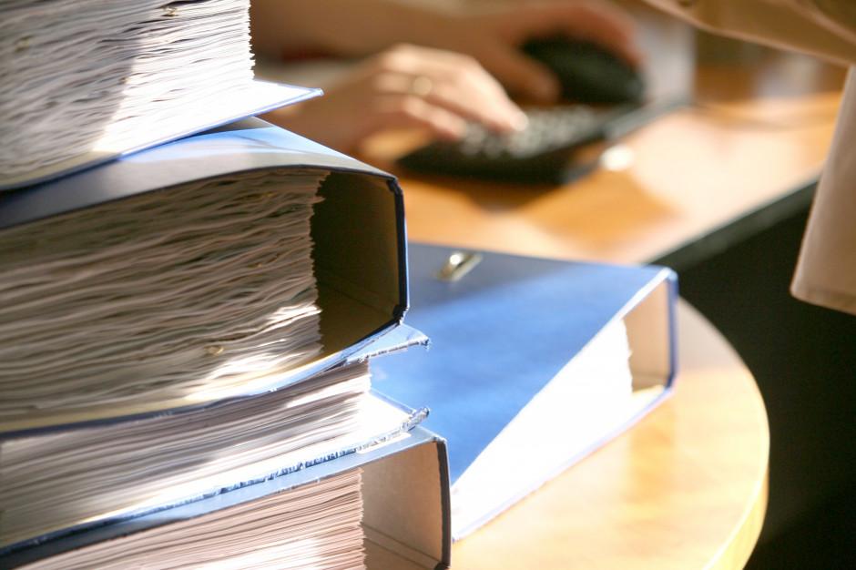 MZ publikuje projekt rozporządzenia ws. zaleceń dotyczących rachunku kosztów
