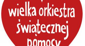 Częstochowa: szpital wojewódzki otrzymał tomograf w darze od WOŚP