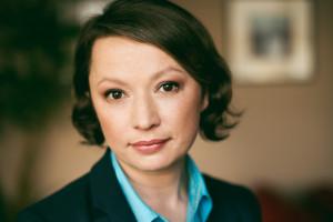 Polskie wydatki na onkologię w porównaniu do innych krajów dzieli przepaść?