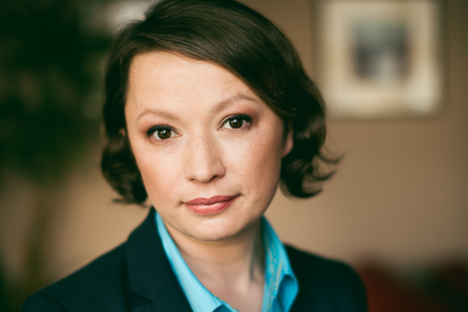 Alivia: stan systemu opieki onkologicznej w Polsce pozostaje dramatyczny