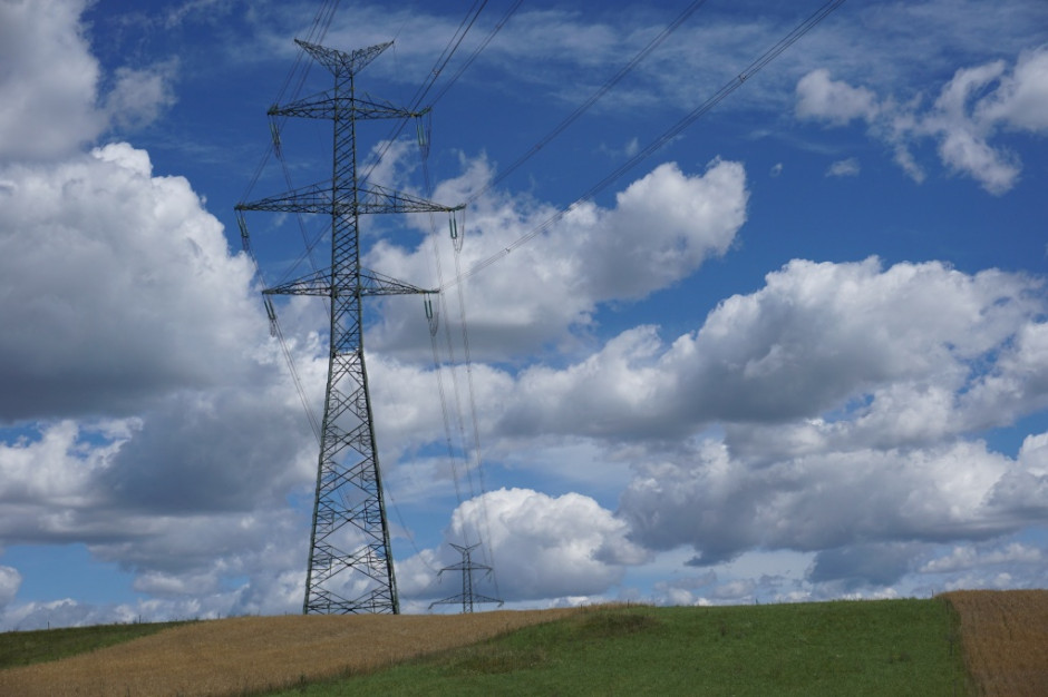 Sejm: ustawa o cenach prądu została znowelizowana, dotyczy także szpitali