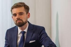 Dr Kawecki: coraz staranniej podchodzimy w Polsce do prywatności pacjentów