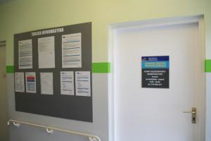 NFZ modyfikacje umowy na pilotaż centrów zdrowia psychicznego