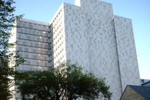 Ranking: Mayo Clinic najlepszym amerykańskim szpitalem