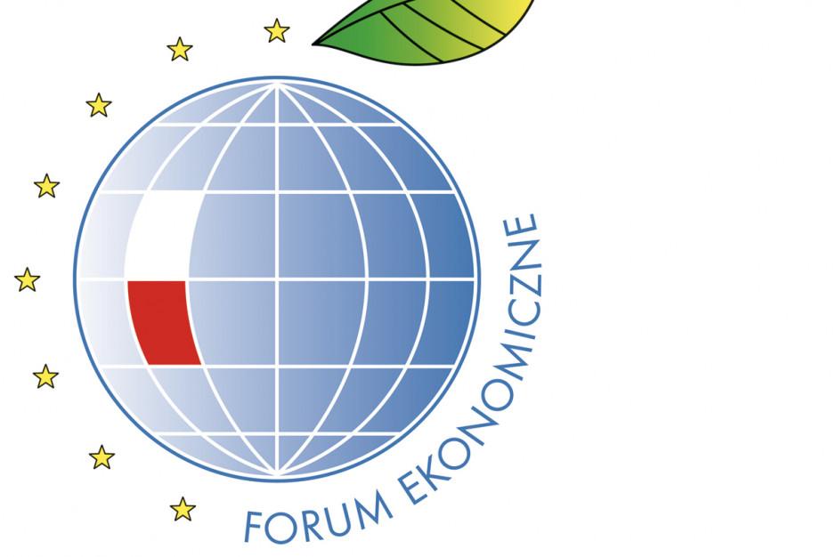 XXIX Forum Ekonomiczne