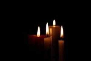 NIPiP zaprasza na uroczystość w intencji zmarłych pielęgniarek zakażonych koronawirusem