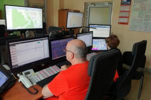 Rząd przyjął projekt zmian w systemie powiadamiania ratunkowego