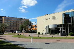 Lista Szanghajska 2019: w prestiżowym zestawieniu są dwie polskie uczelnie medyczne