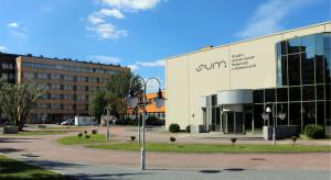 Śląski Uniwersytet Medyczny w międzynarodowych badaniach WHO nad COVID-19