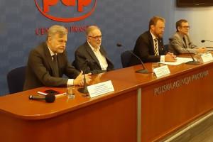 Plan reaktywacji polskiej psychiatrii, pierwsze efekty budzą nadzieję na sukces