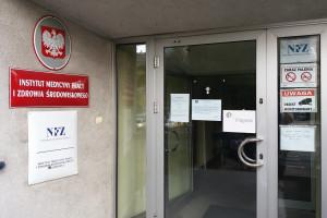 MZ wykreśla jeden z instytutów z wykazu jednostek zwolnionych od należności przywozowych