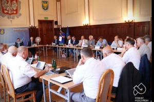 Pszczyna: radni apelują do sąsiednich gmin o wsparcie szpitala powiatowego