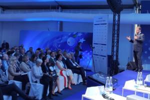 Minister Szumowski o wydatkach na zdrowie: będziemy mówić o ustawie 8 proc.