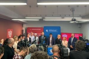 Lekarze mówią, że Polska to chory kraj i ogłaszają Narodowy Kryzys Zdrowia