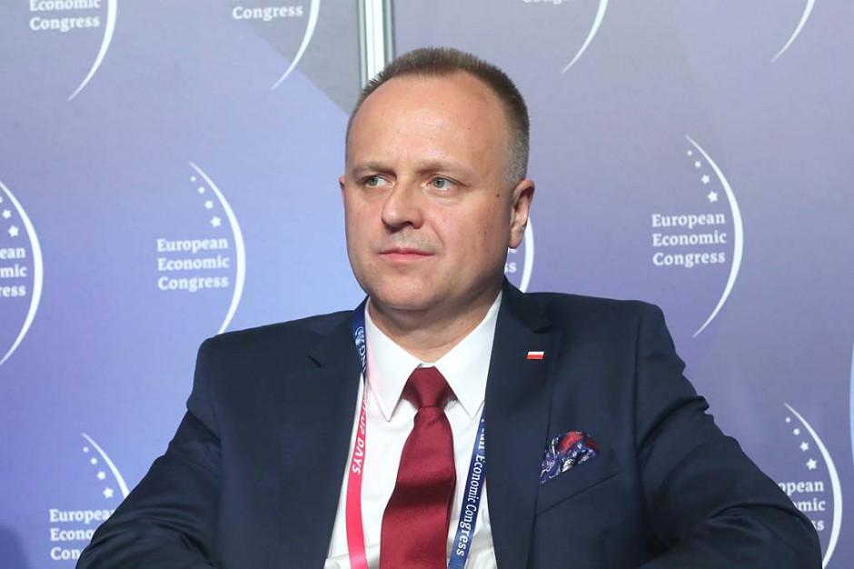 Śląskie: w tym województwie sieciowe szpitale otrzymają dodatkowo 46 mln zł