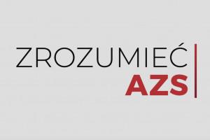 Eksperci: AZS jest chorobą całego organizmu, którą trzeba zrozumieć