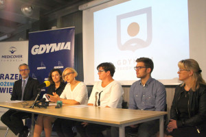 Gdynia: 22 proc. dzieci ma nadwagę lub otyłość - stąd program profilaktyki i leczenia