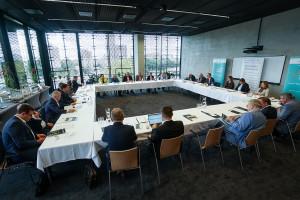 HCC 2020: co zrobić, aby system stał się bezpieczny dla pacjentów i lekarzy